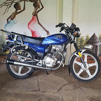 simba technologies kenya